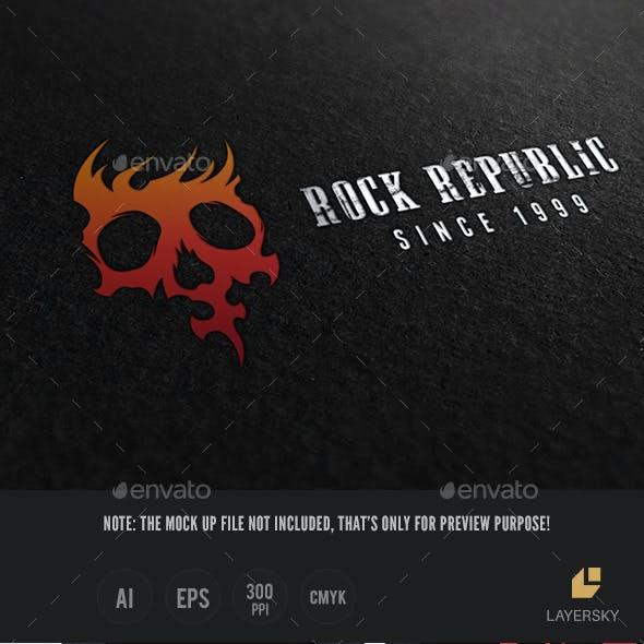 Rock Republic