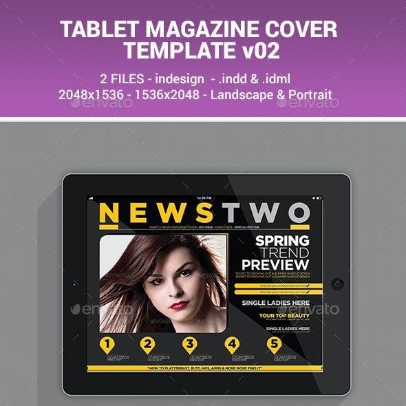 TABLET-MAGAZINE-COVER-PORTRAIT-LANDSCAPE v02