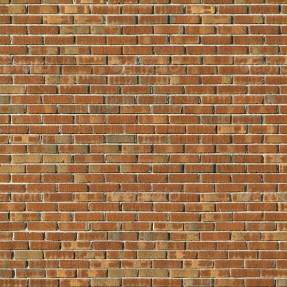 :: BrickWall1 + Close Up