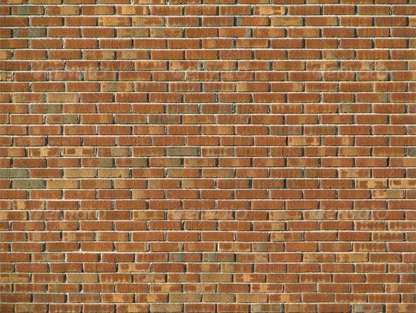 :: BrickWall1 + Close Up - Concrete Textures
