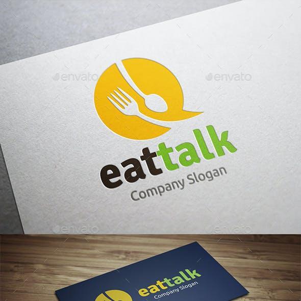 Eat Talk