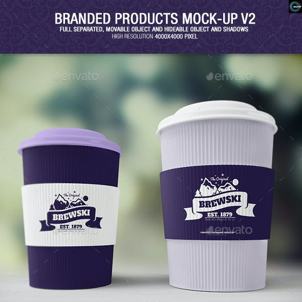 Branded Products Mock-up V2