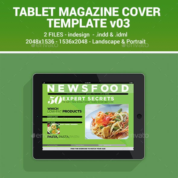 TABLET-MAGAZINE-COVER-PORTRAIT-LANDSCAPE-FOOD-v03