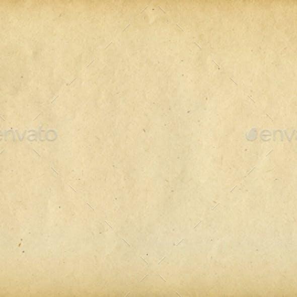 5K Retina paper background