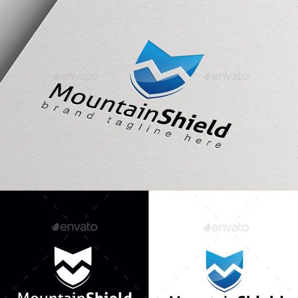 Mountain Shield
