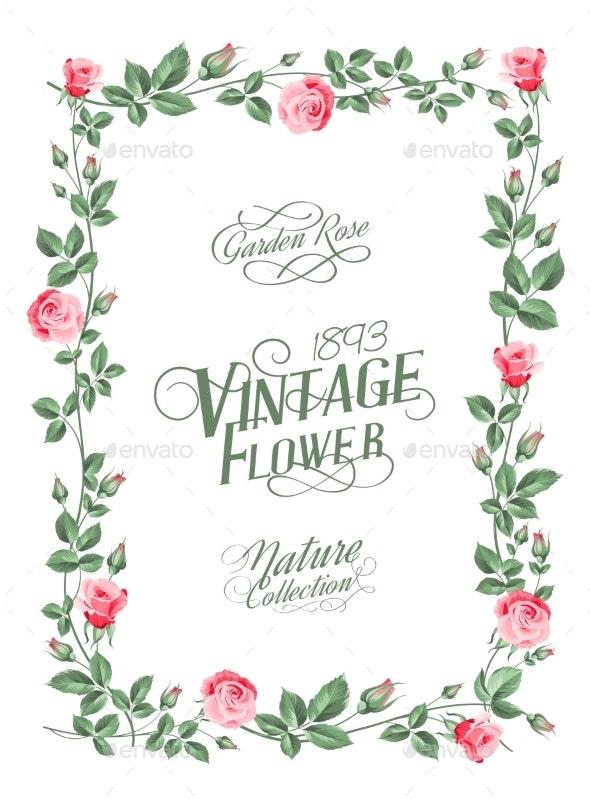 Marriage Invitation. - Weddings Seasons/Holidays