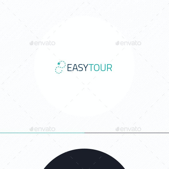 Easy Tour Logo