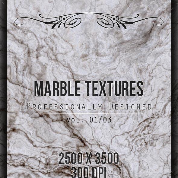 Marble Textures Premium 01