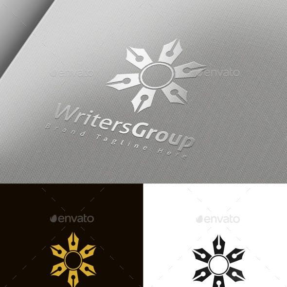 Writer Group