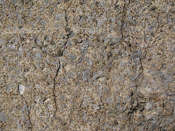 :: CONCRETE 3 - Concrete Textures