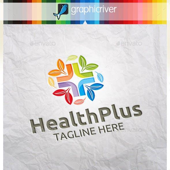 Health Plus V.2