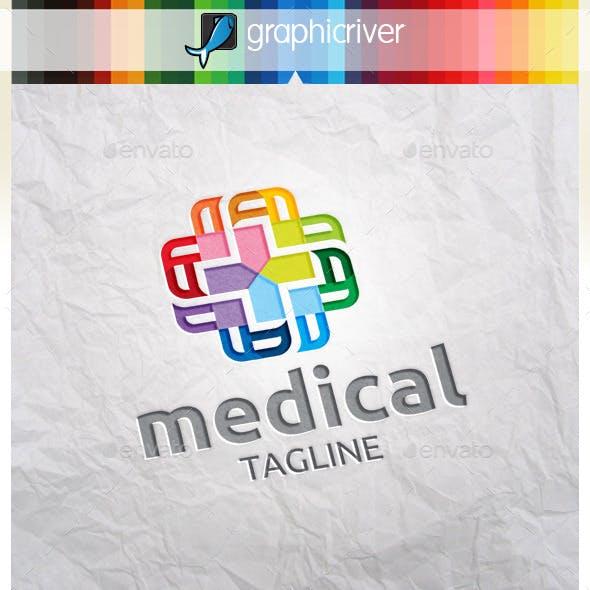Medical V.2