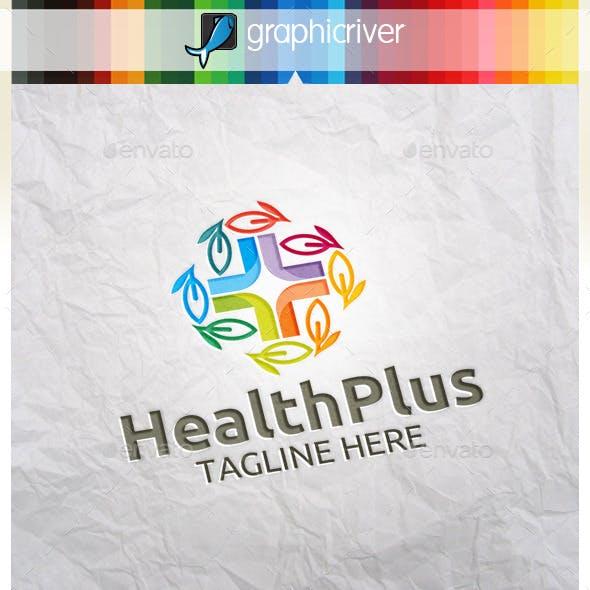 Health Plus V.3