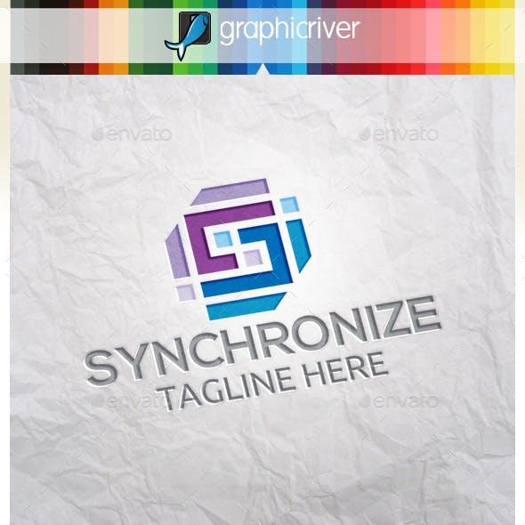 Synchronize V.4