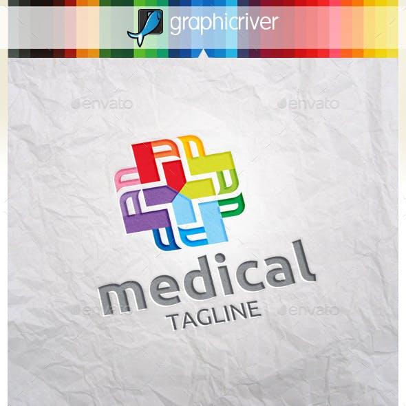 Medical V.3