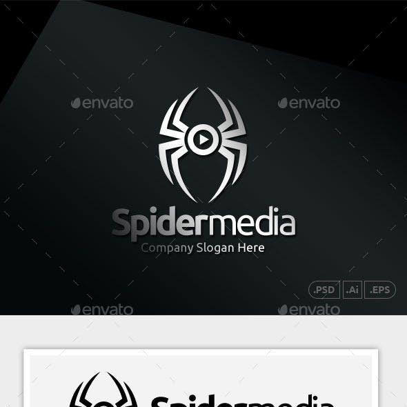 Spider Media