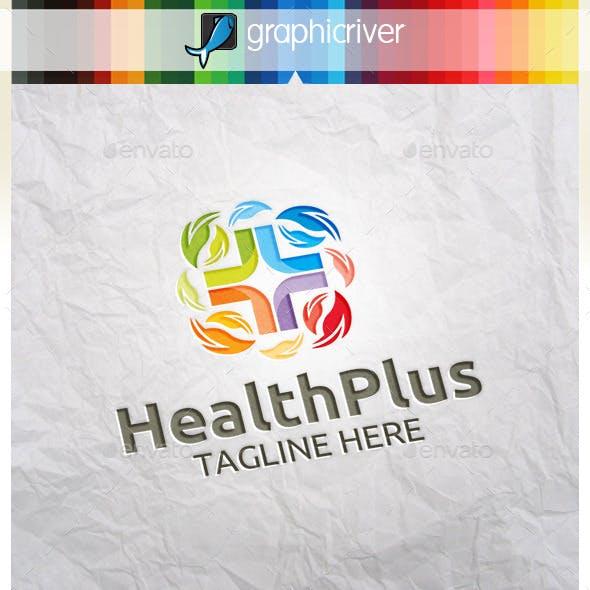 Health Plus V.4