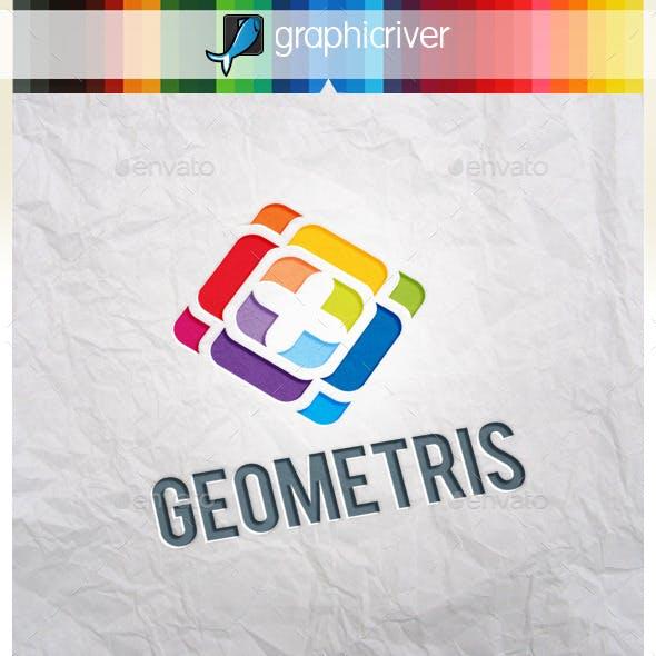 Geometris V.5