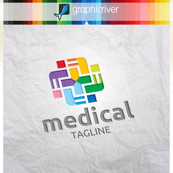 Medical V.4