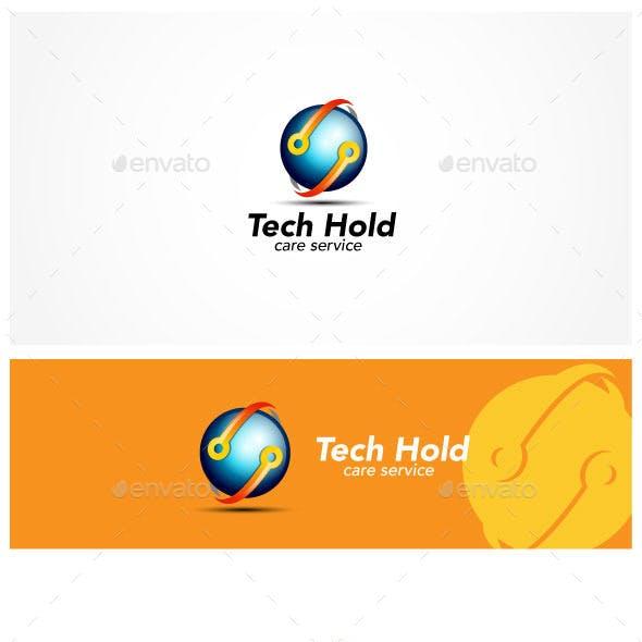 Tech Service