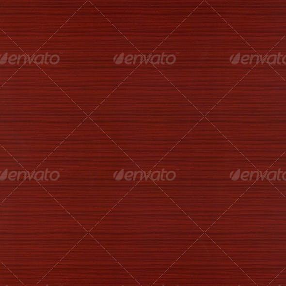 Cherry wood texture (kirschbaum)