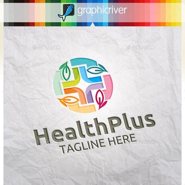 Health Plus V.5