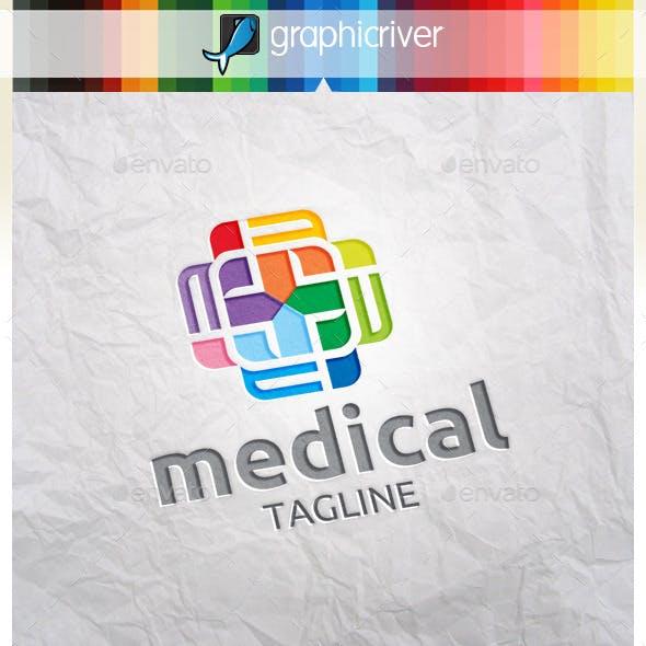 Medical V.5