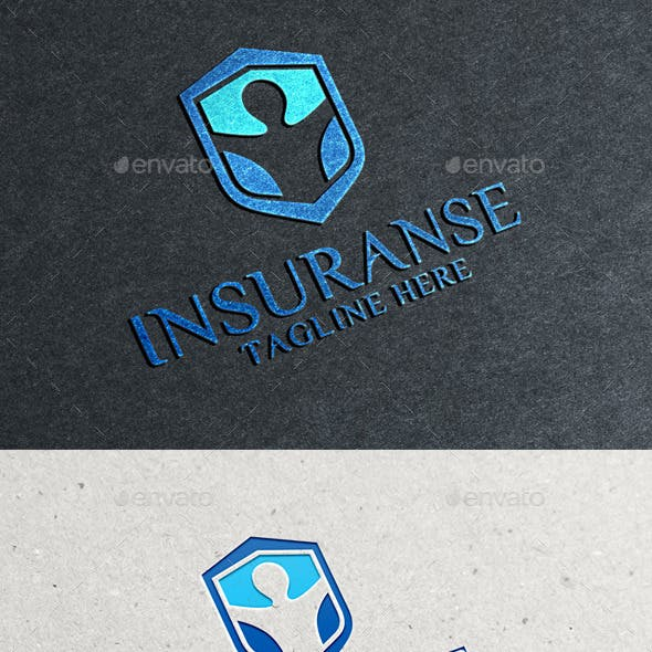 InsuranSe Logo
