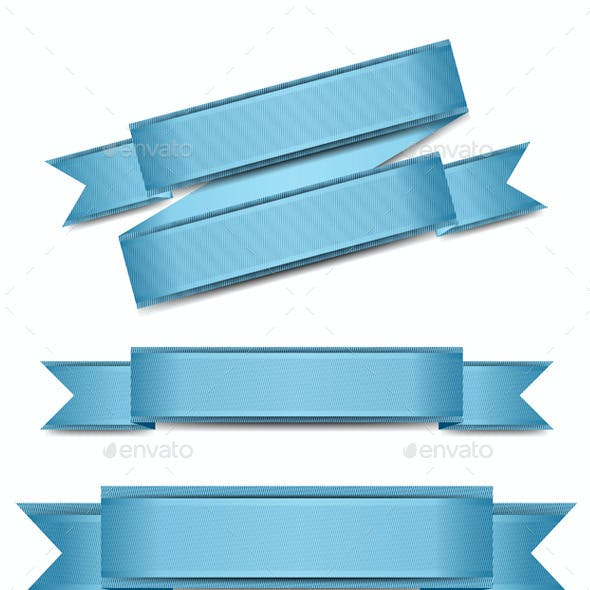 Banners Elements