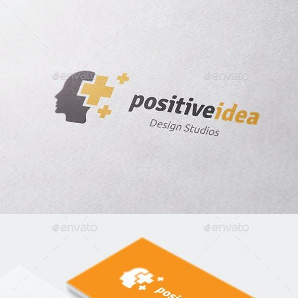 Positive Idea