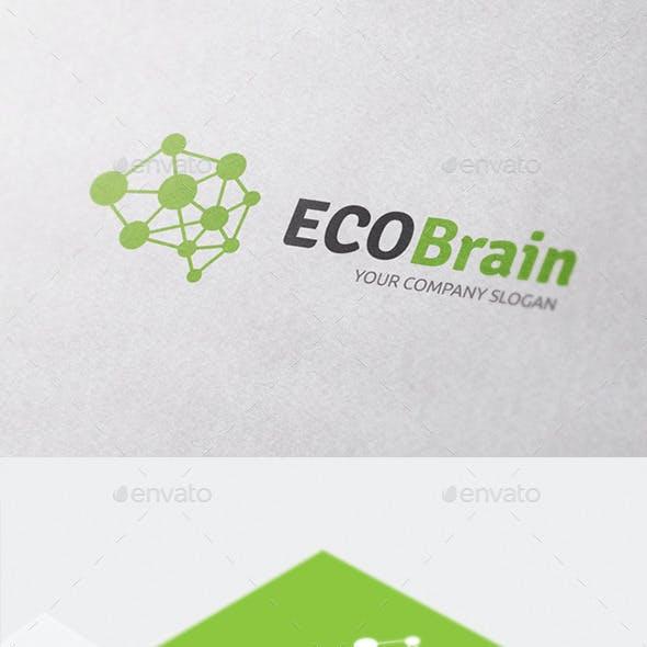 Eco Brain