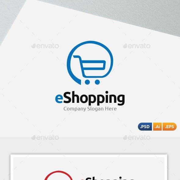 eShopping