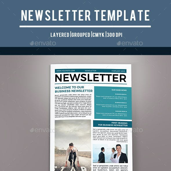 Corporate Newsletter-V02
