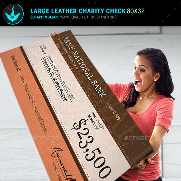 large fake check template.html