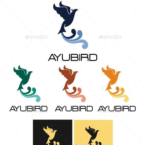 Ayubird