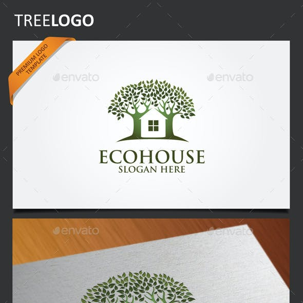 Tree Logo-007