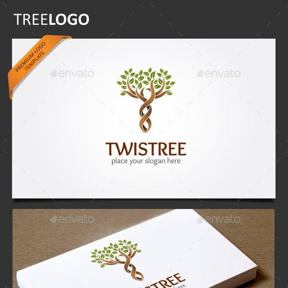 Tree Logo-008