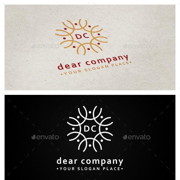 Dear Company