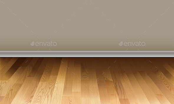 A Floor - Backgrounds Business