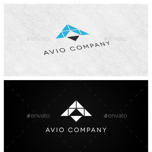 Avio Company