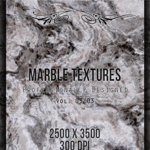 Marble Textures Premium 03