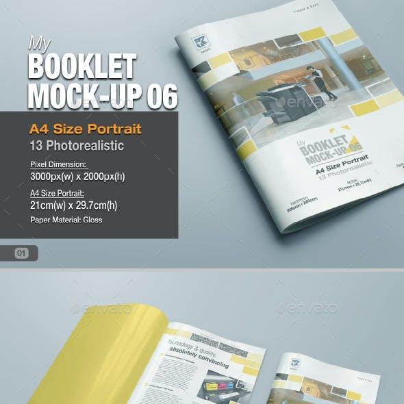 myBooklet Mock-up 06