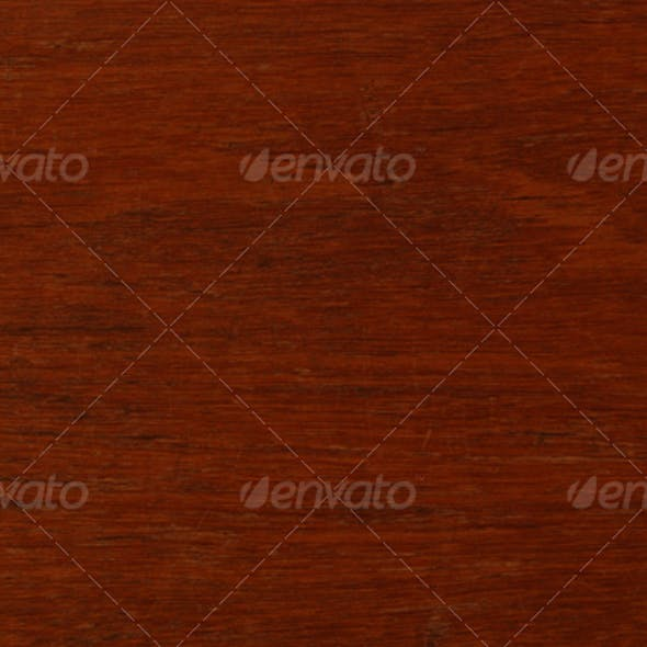 Texture red wood