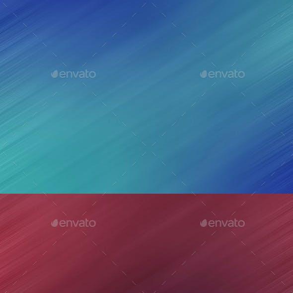 10 Blur Backgrounds Vol.3