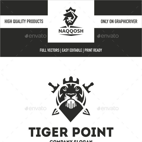 Tiger Point