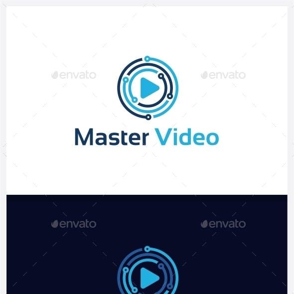 Master Video