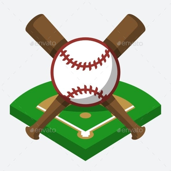 Baseball Composition