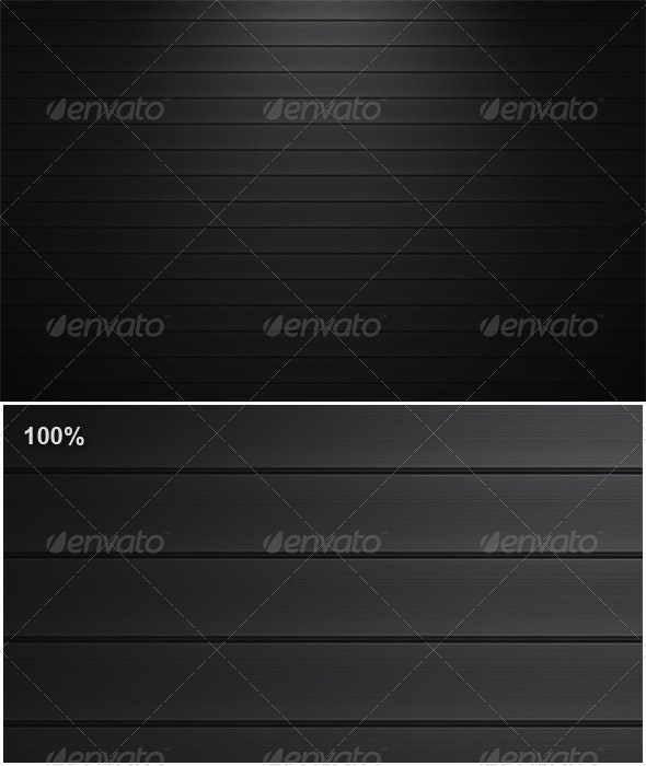 Metal Surface - Backgrounds Graphics