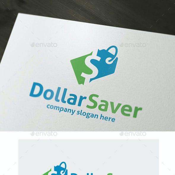 Dollar Saver