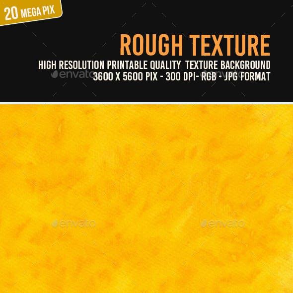 Rough Texture 031